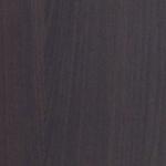 CPL ajtó szín 2