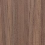 CPL ajtó szín 3