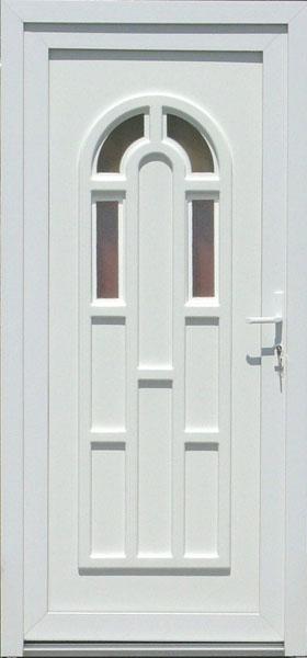 bejárati-ajto-1