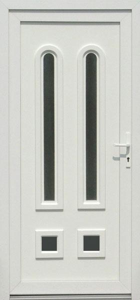 bejárati-ajto-10