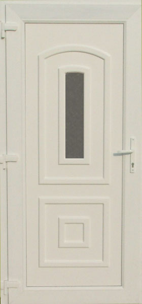 bejárati-ajto-11