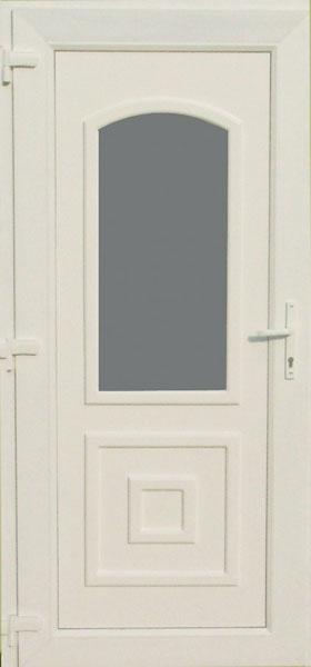 bejárati-ajto-12