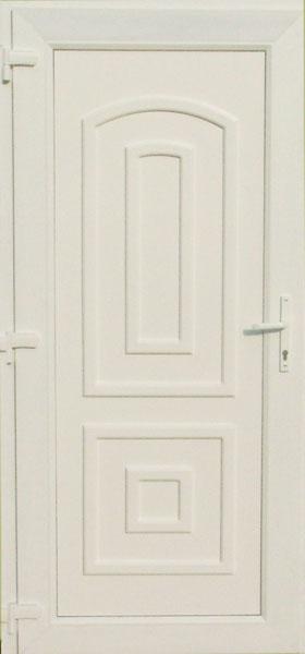 bejárati-ajto-13