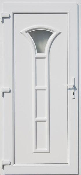 bejárati-ajto-14