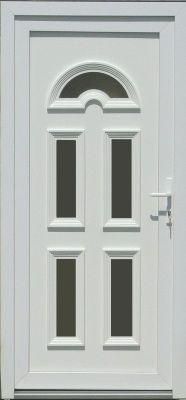 bejárati-ajto-15