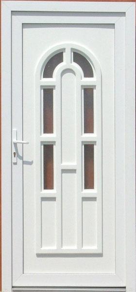 bejárati-ajto-2
