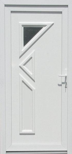bejárati-ajto-21