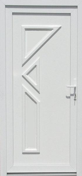 bejárati-ajto-23