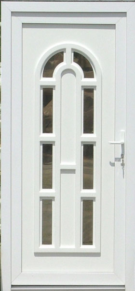 bejárati-ajto-3