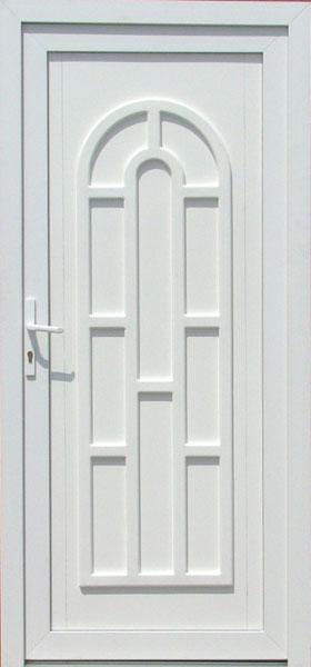 bejárati-ajto-4