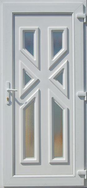 bejárati-ajto-5