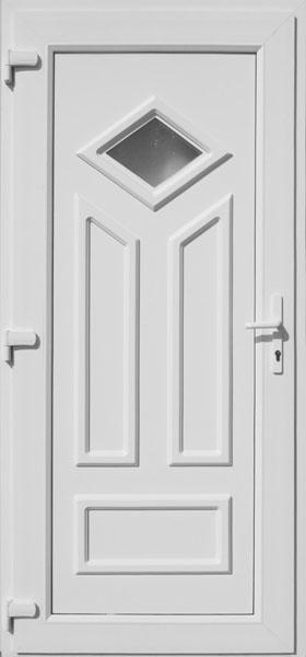 bejárati-ajto-6