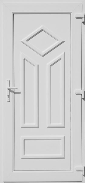 bejárati-ajto-7