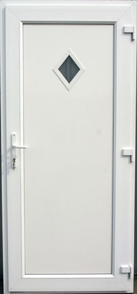 bejárati-ajto-8