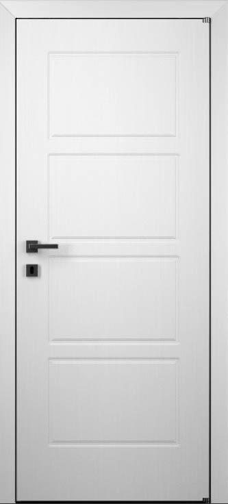 festett beltéri ajtó 102