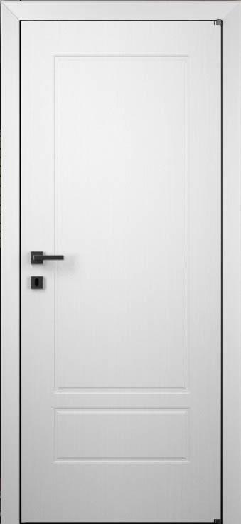 festett beltéri ajtó 2