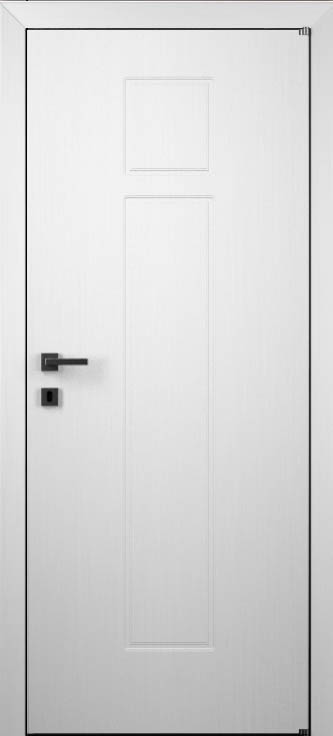 festett beltéri ajtó 38