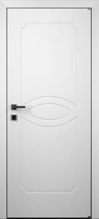 festett beltéri ajtó 52