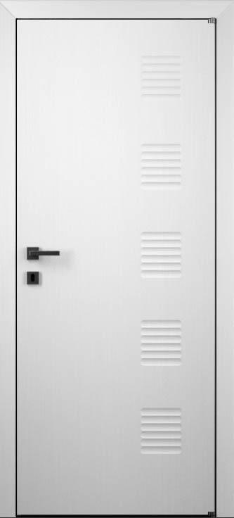 festett beltéri ajtó 79