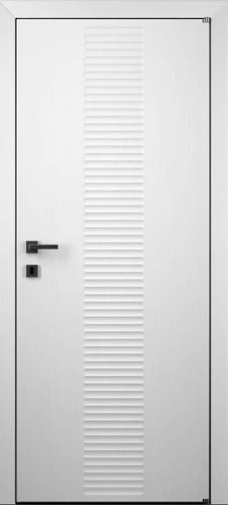 festett beltéri ajtó 83
