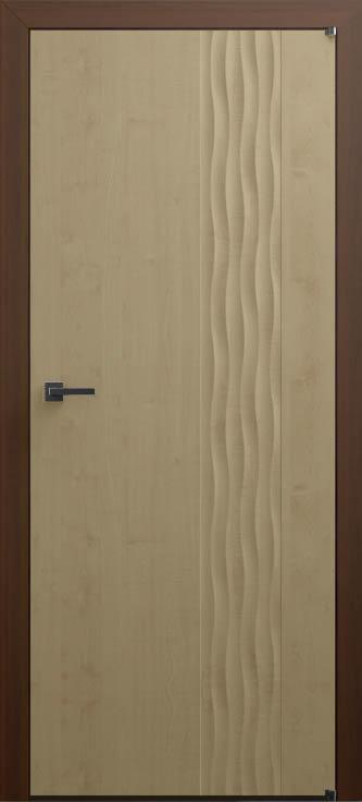 beltéri ajtó 1