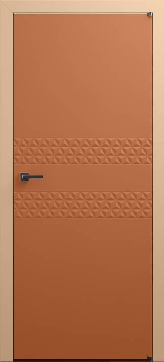beltéri ajtó 10