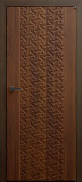 beltéri ajtó 12