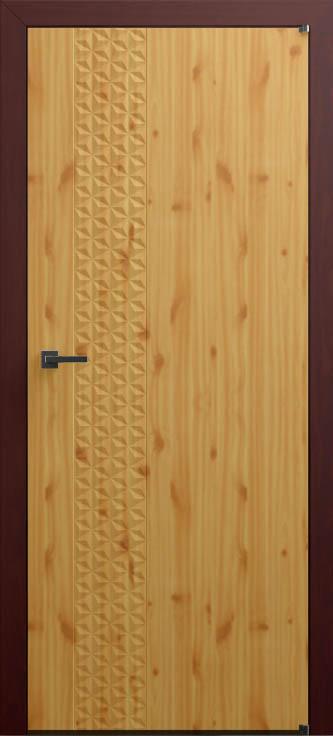 beltéri ajtó 13