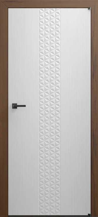 beltéri ajtó 14