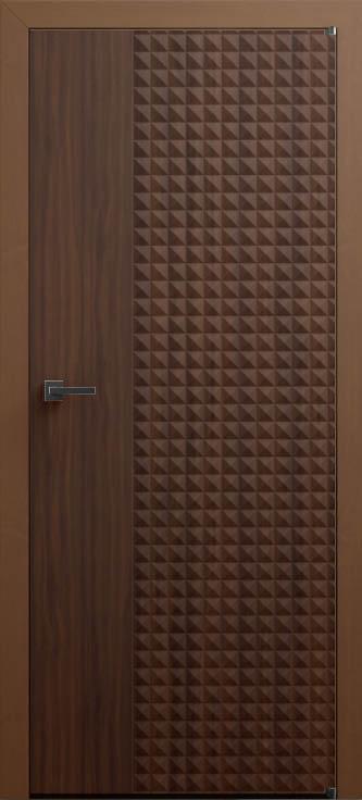 beltéri ajtó 15