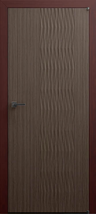 beltéri ajtó 2