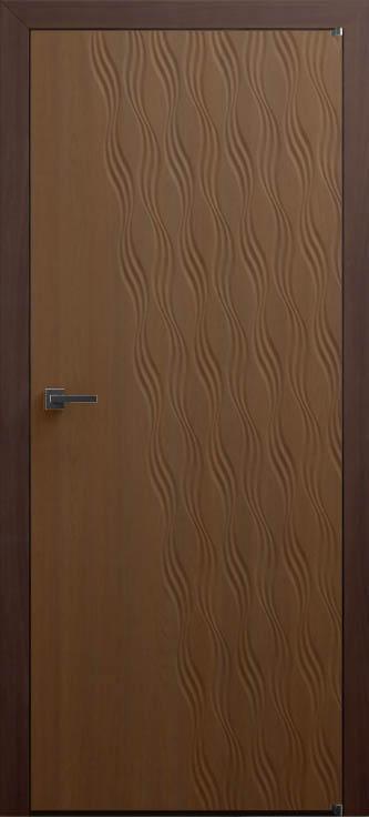 beltéri ajtó 5
