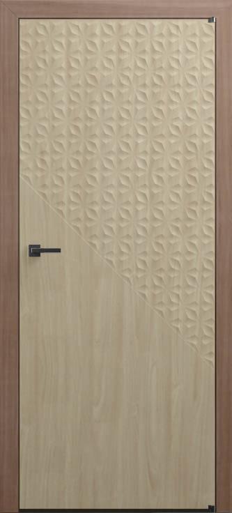 beltéri ajtó 7