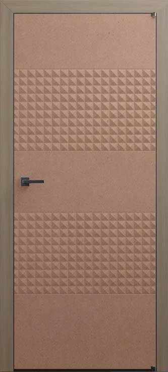 beltéri ajtó 9