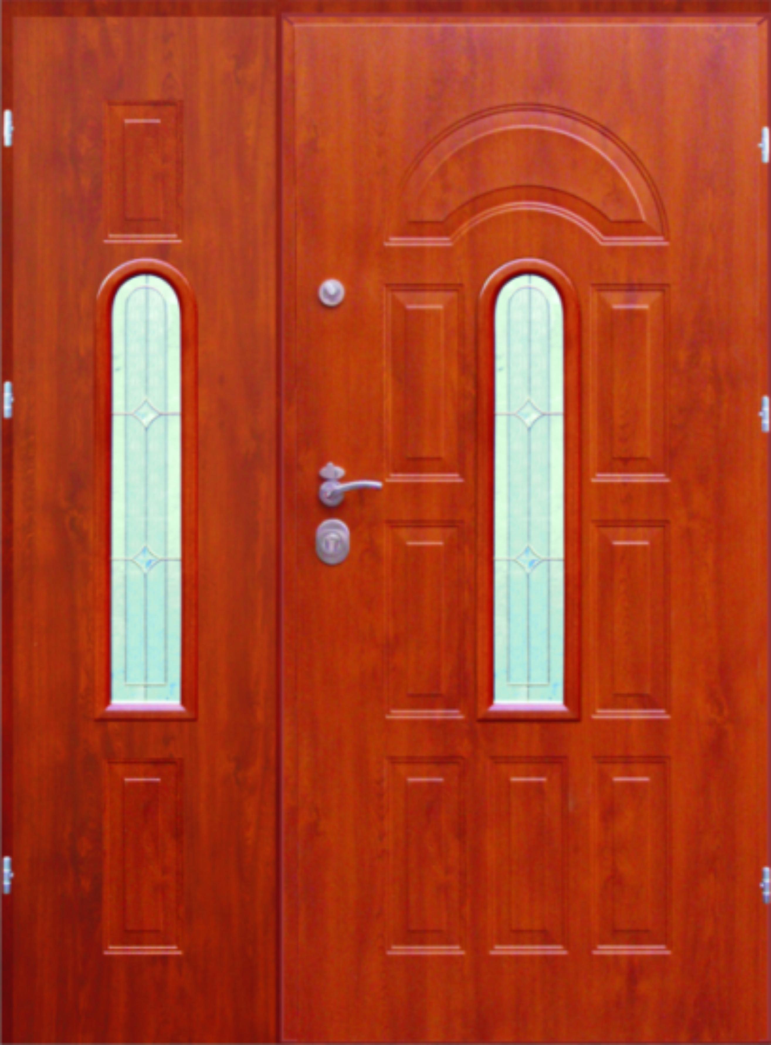 új biztonsági ajtók 1