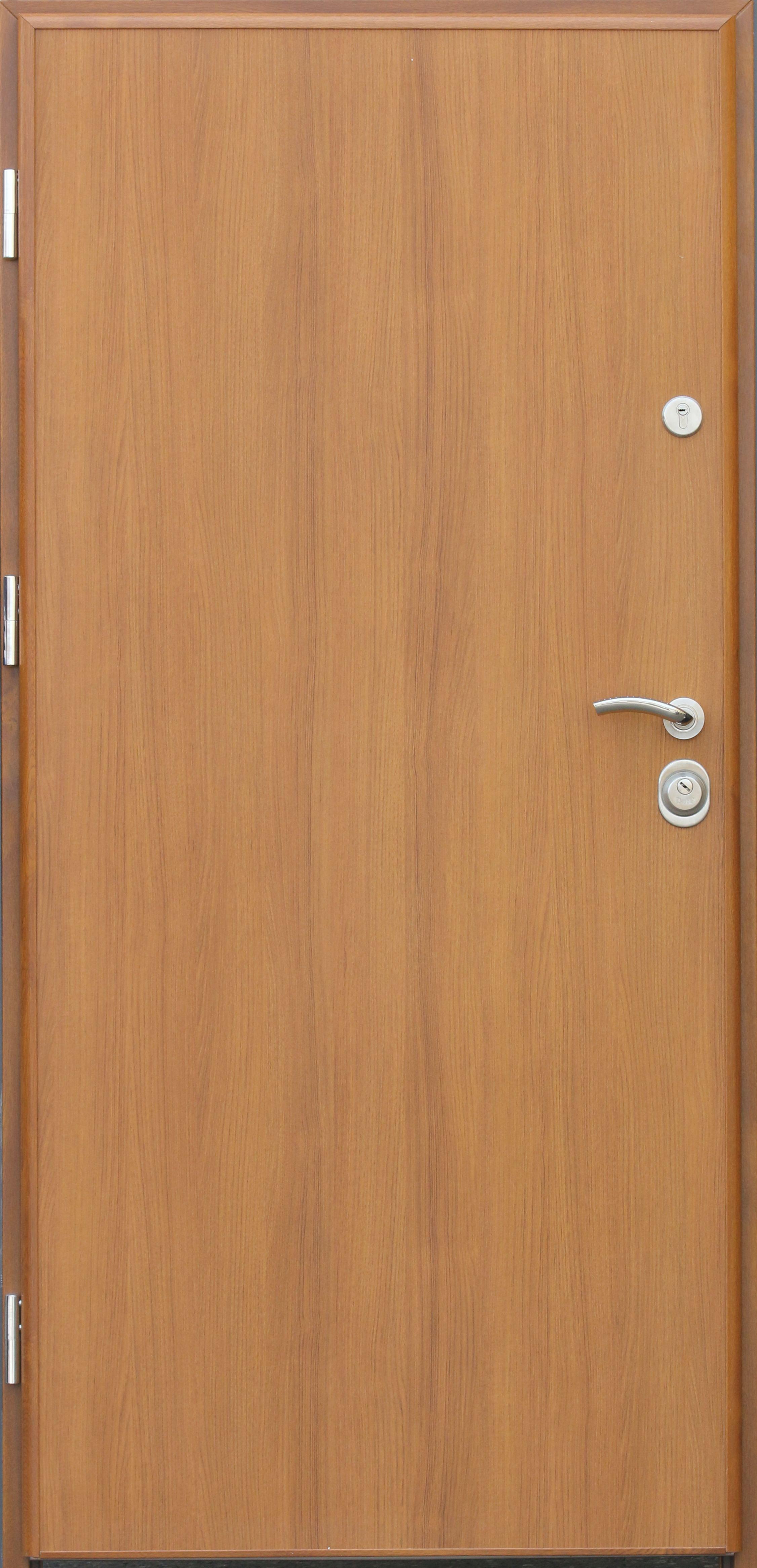 új biztonsági ajtó 3