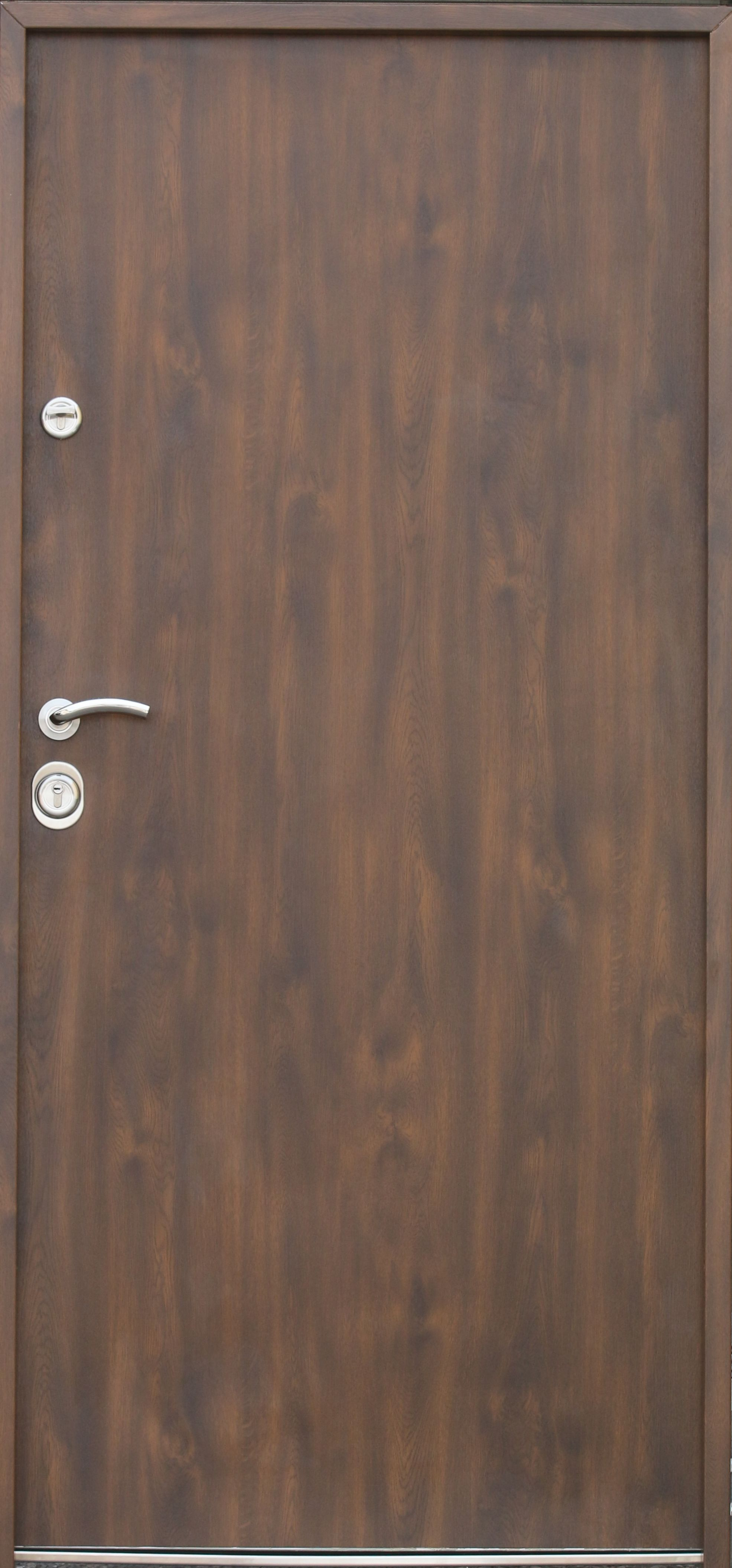 új biztonsági ajtók 4