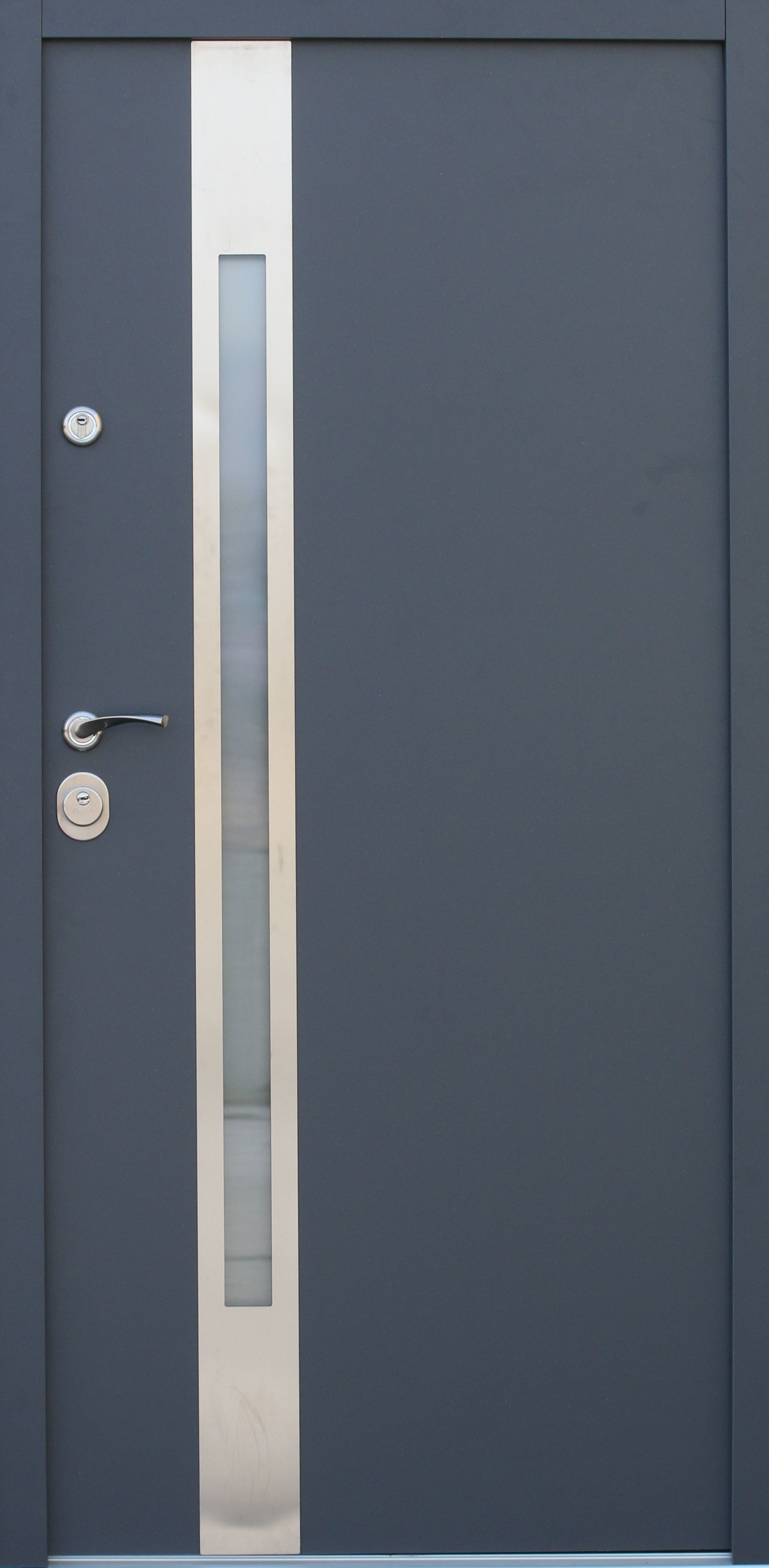 új biztonsági ajtók 5