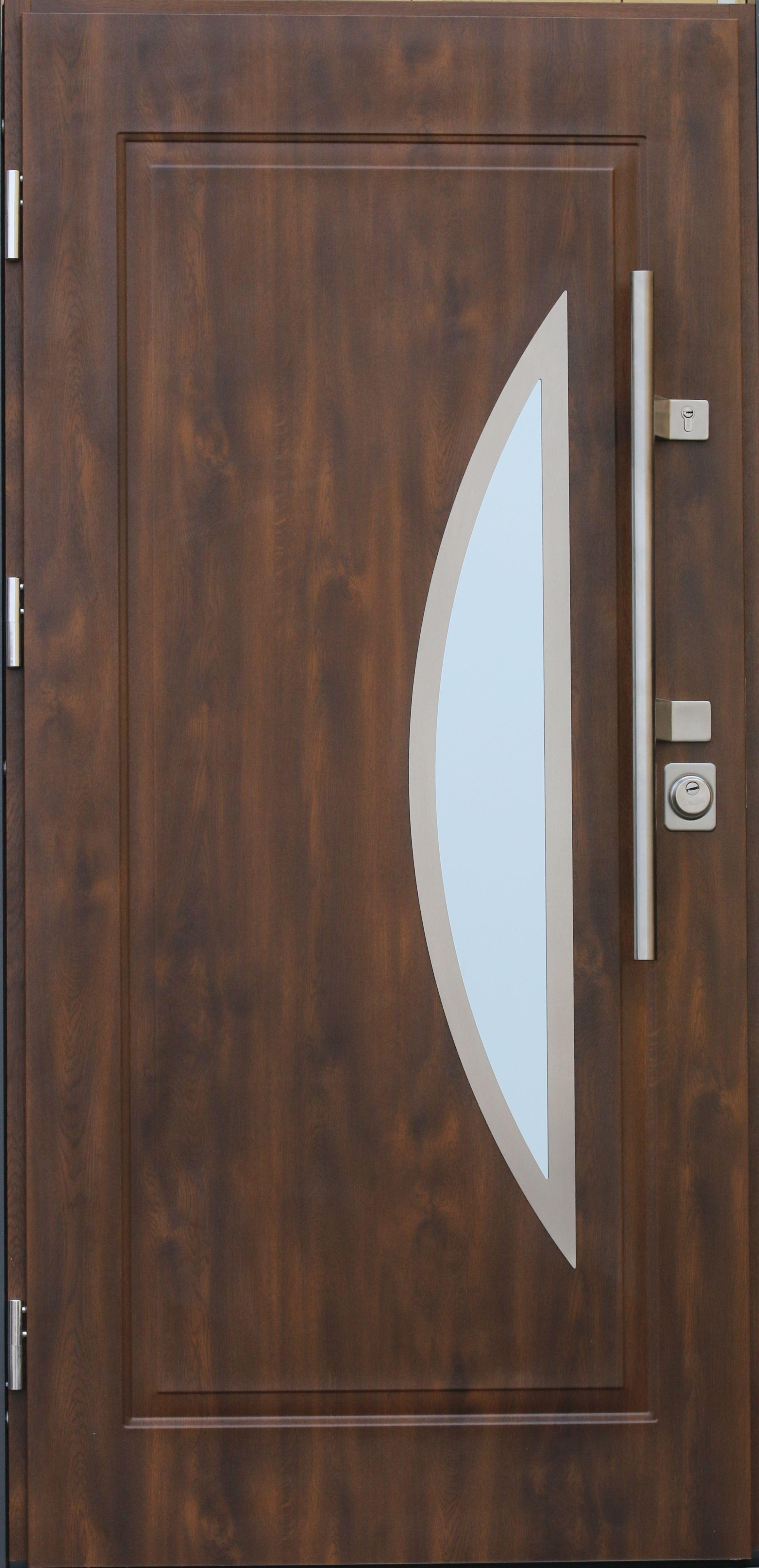új biztonsági ajtók 6
