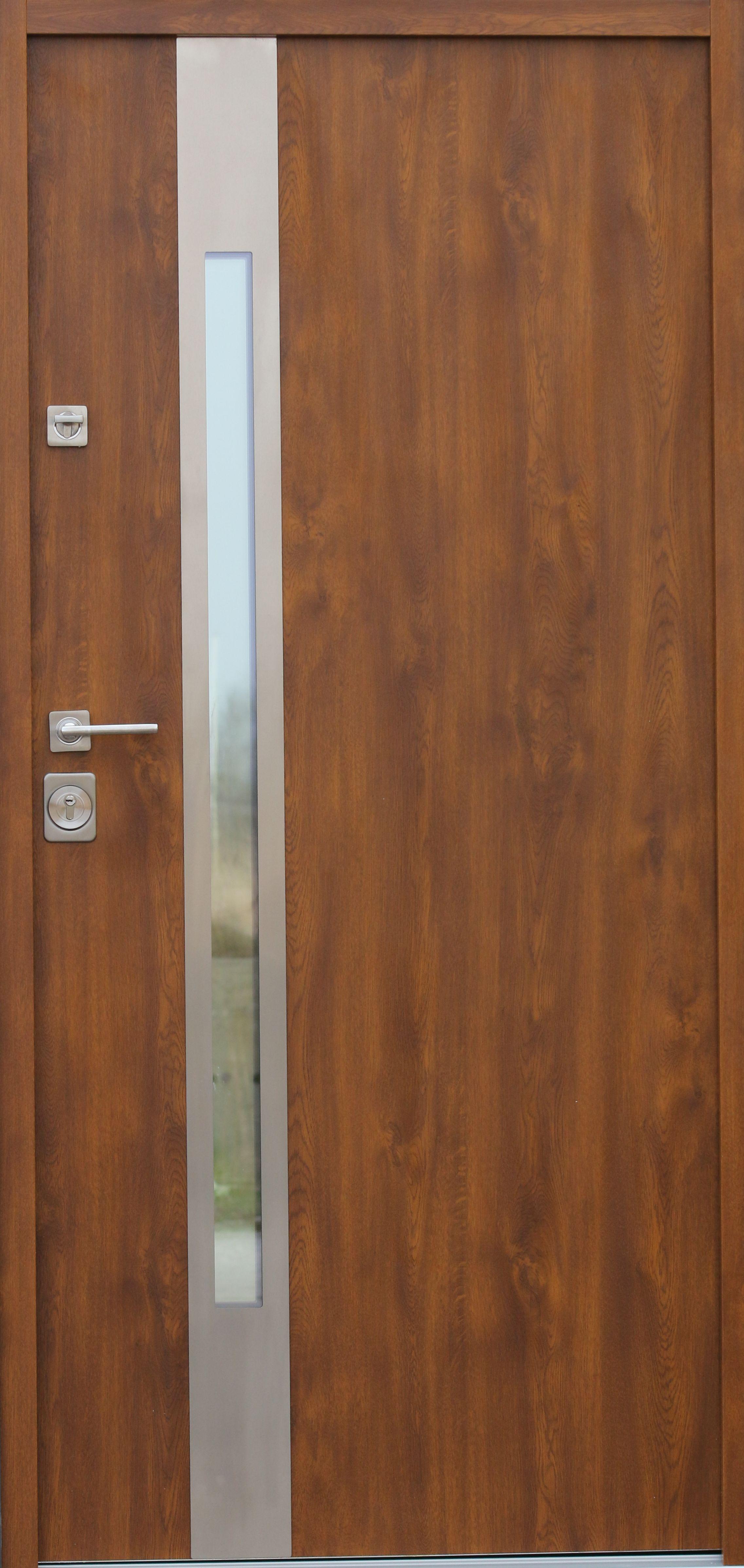új biztonsági ajtók 8