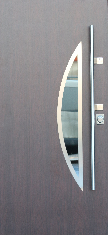 új biztonsági ajtók 10