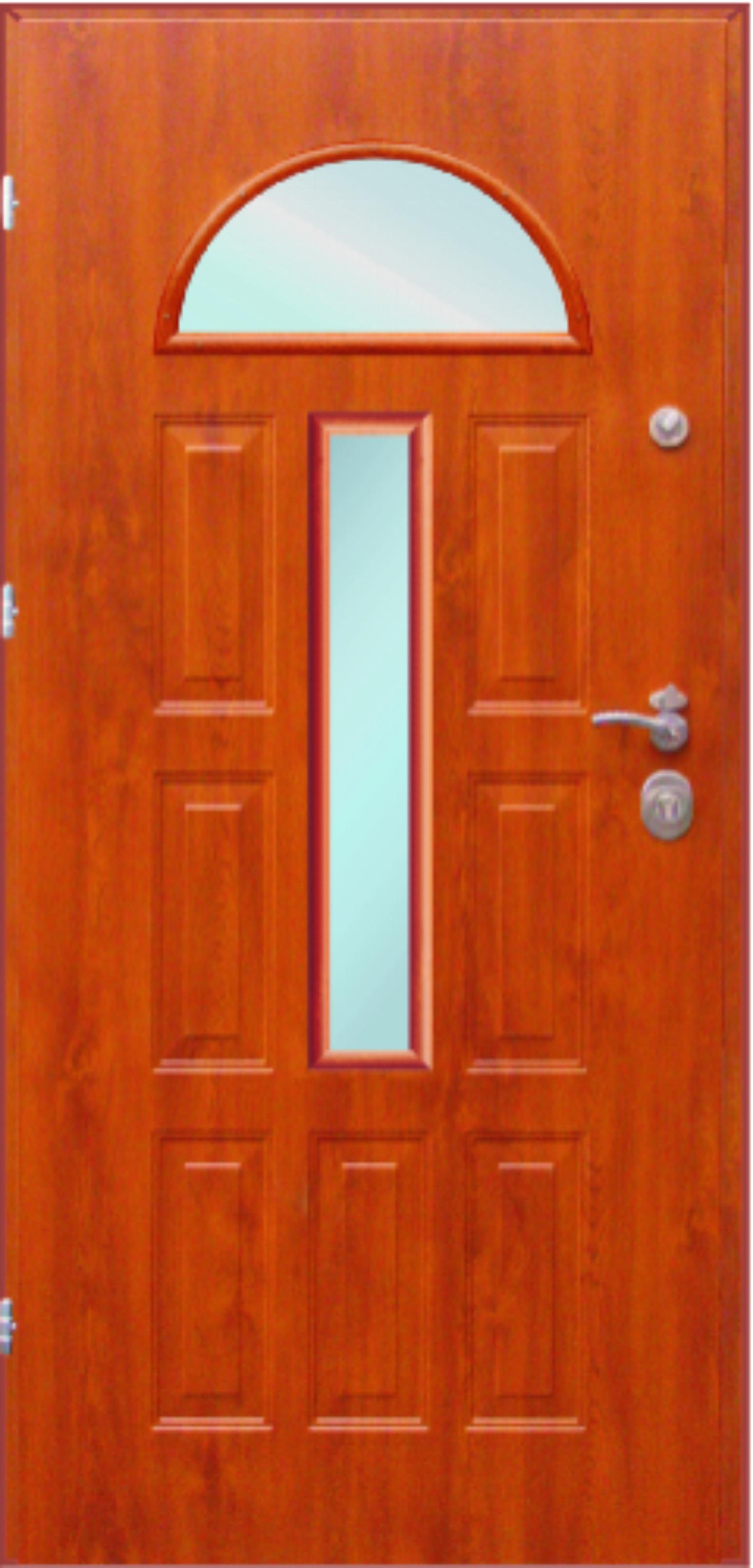 új biztonsági ajtók 13