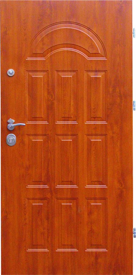új biztonsági ajtók 14