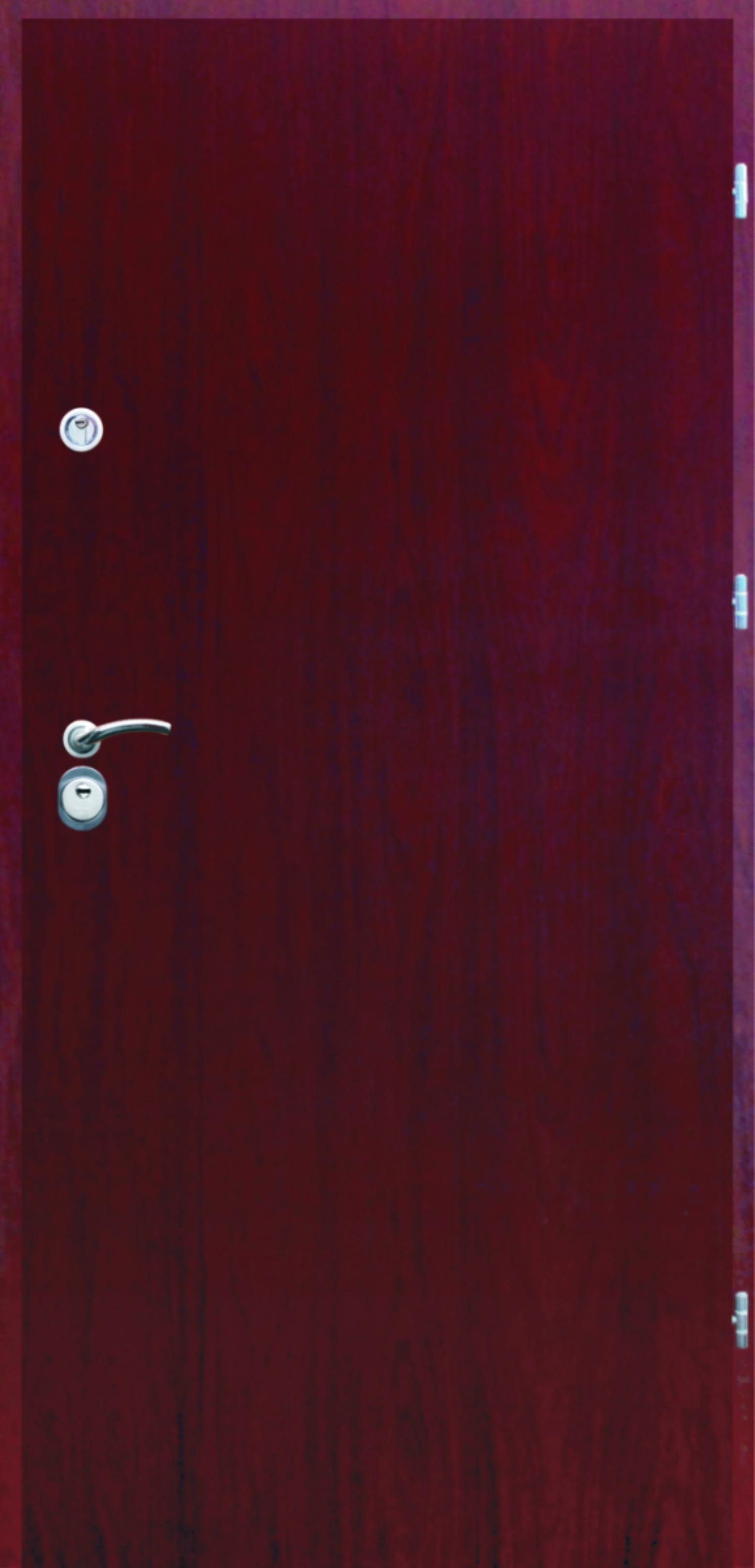 új biztonsági ajtók 15