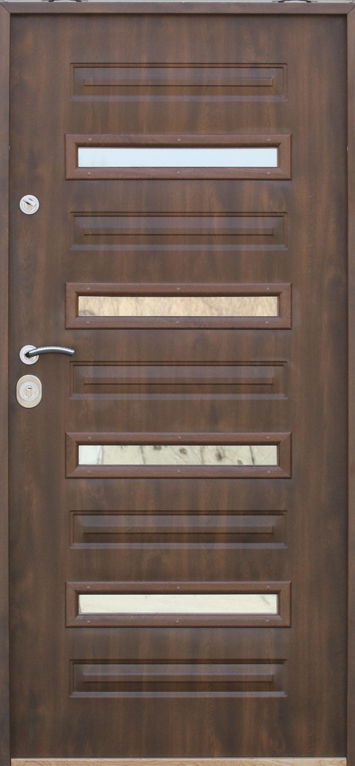 új biztonsági ajtók 16