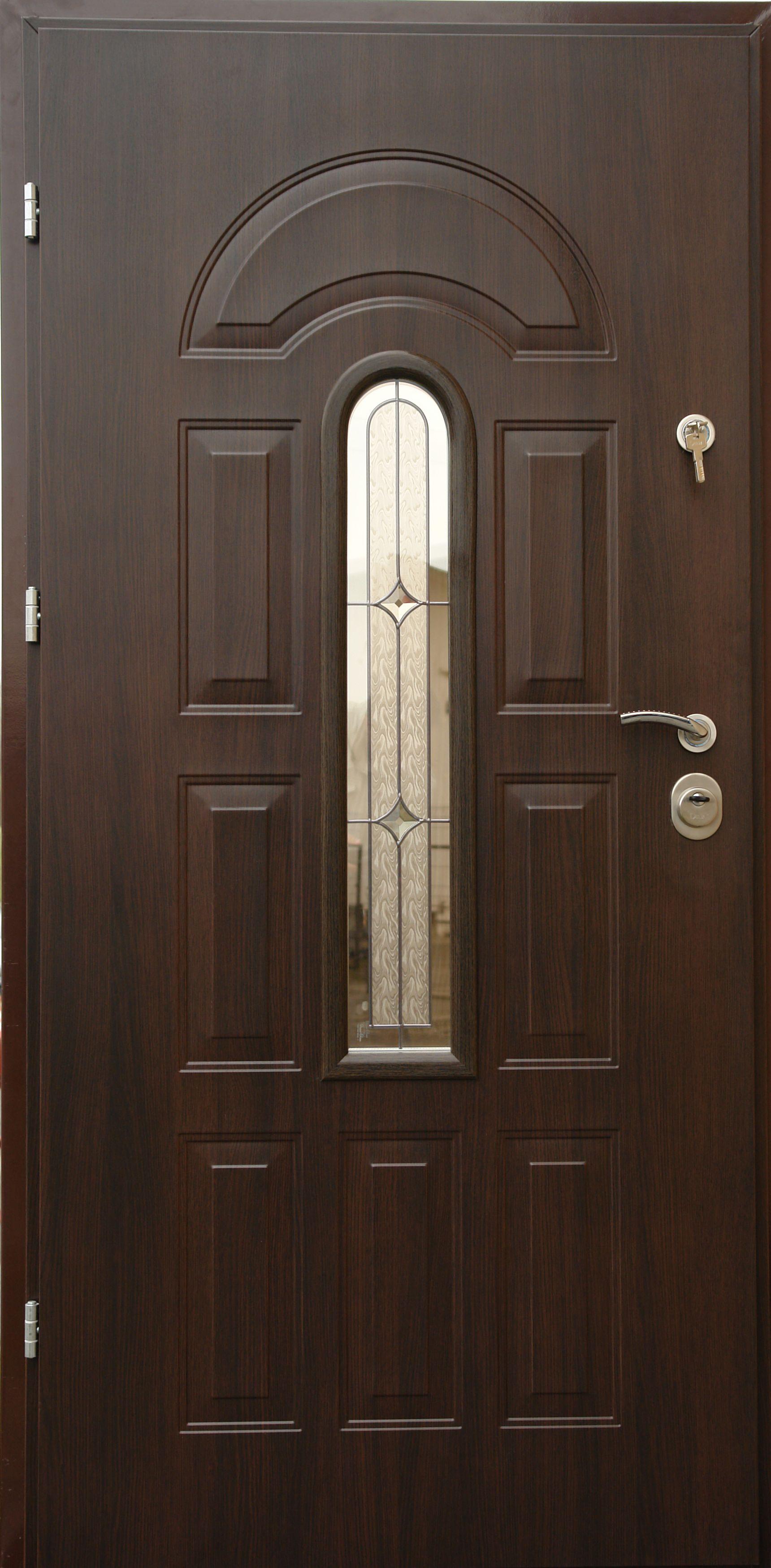 új biztonsági ajtók 17