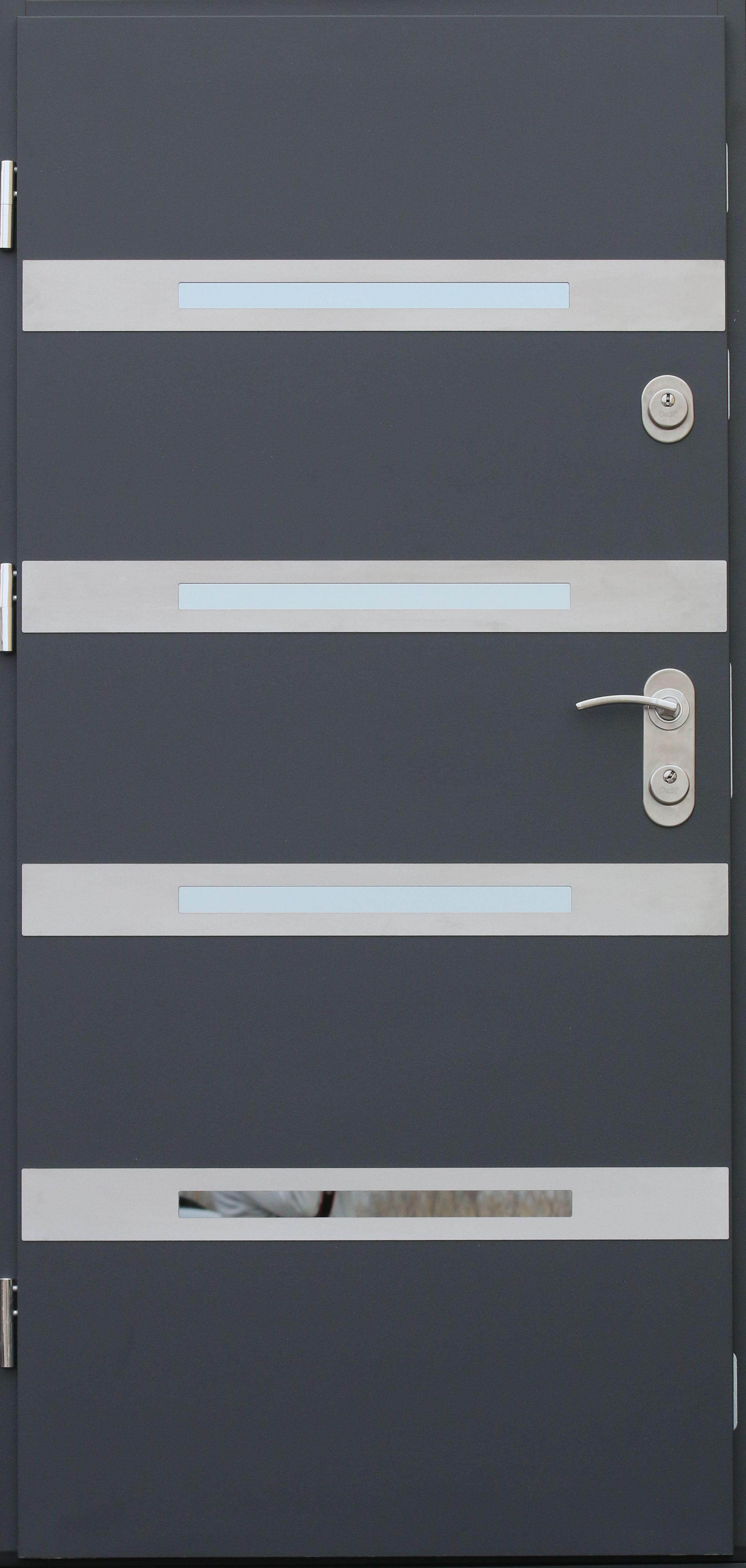 új biztonsági ajtók 18