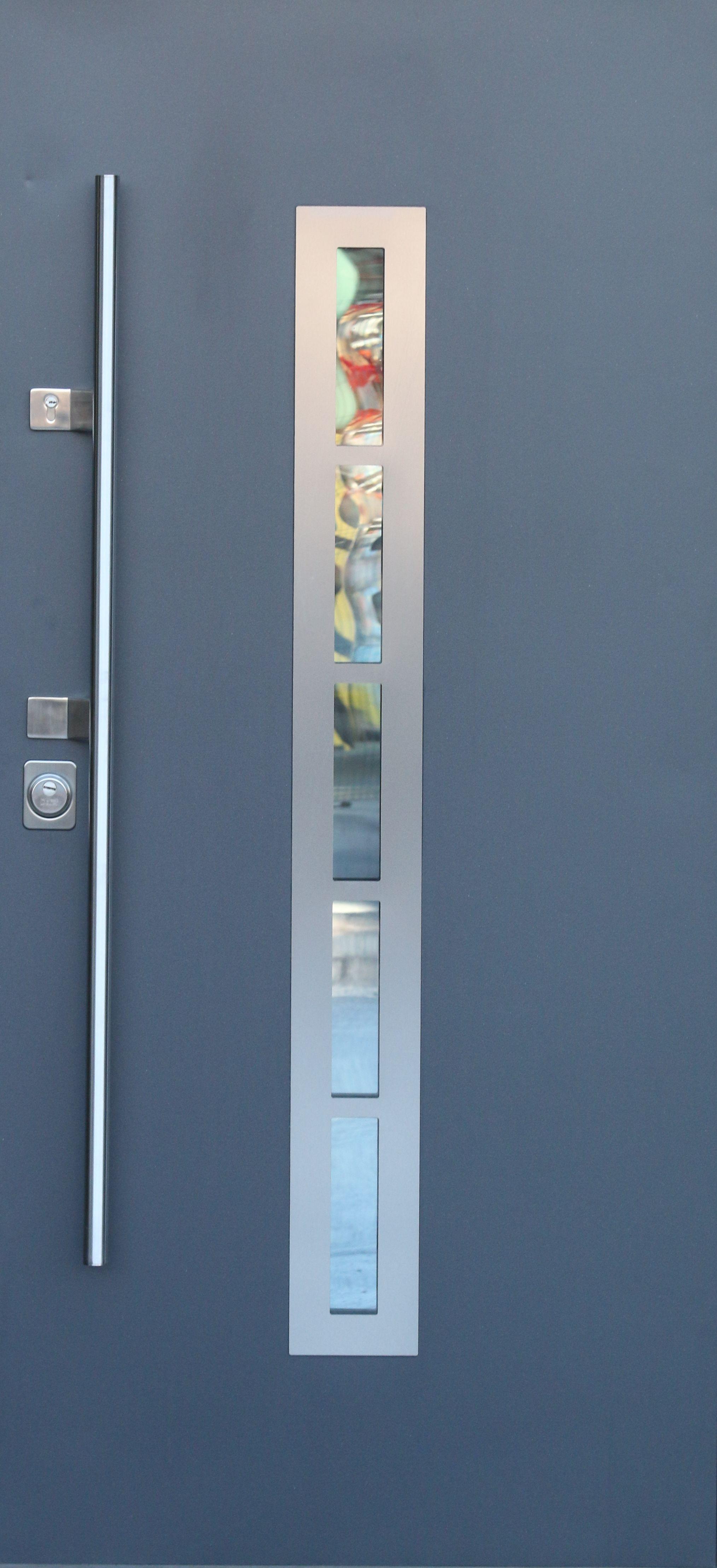 új biztonsági ajtók 19