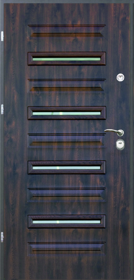 új biztonsági ajtók 22