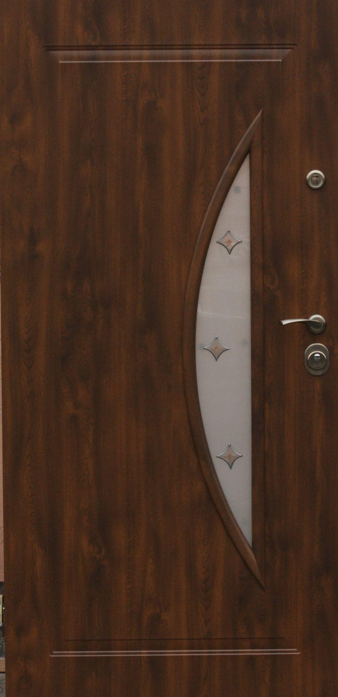 új biztonsági ajtók 23